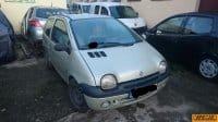 Vand Renault Twingo  din 2001