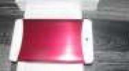 Smart-fhone Tableta si telefon 7 inch MTK 6572 3G dual sim