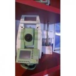 Statie totala Leica TPS 1200