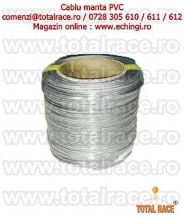 Cabluri legare stoc Bucuresti