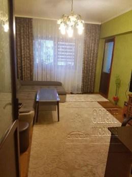 Casa de Cultura, apartament 3 camere, 69mp, vanzari constanta
