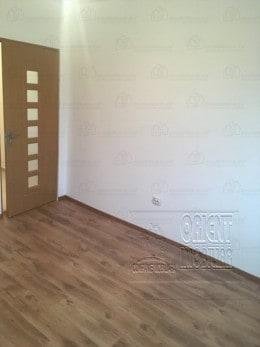 Tomis Nord, Brotacei, apartament 2 camere, centrala gaze, vanzari, constanta