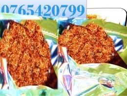 tutun firicel 02 mm tarie medie sau light 0765420799