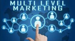 Afacere MLM performanta