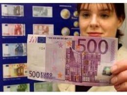 Un sistem verificat pentru a castiga bani!