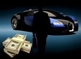 Bani pe internet: rapid și simplu!