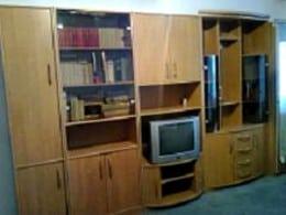 Apartament Brancoveanu