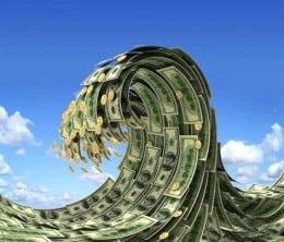 Bani part-time!