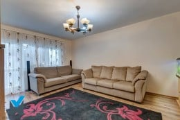 Vanzare apartament 4 camere Colentina - Maior Bacila 0% comision la cumparare