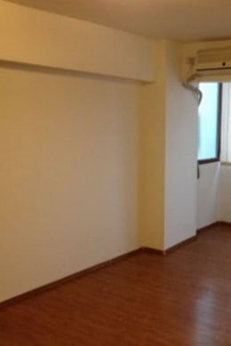 Apartament modern nemobilat Sos Giurgiului