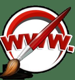 Website-uri si magazine online la preturi foarte mici