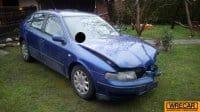 Vand Seat Leon Diesel din 2001