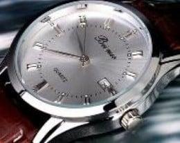 Ceas Quarț pentru bărbați