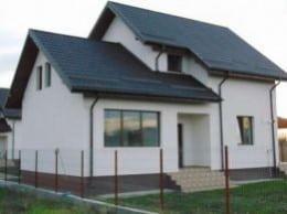 Constructii case la cheie | constructii case