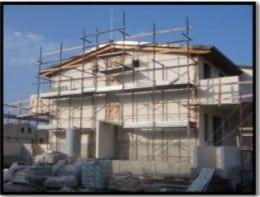 Constructii case la gri | constructii case