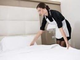 Se cauta femei pt menaj in hoteluri-1600EURO
