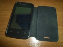 Telefon mobil A4 You