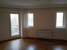Far, apartament 2 camere, etaj, nemobilat, inchirieri, constanta