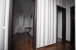 Apartament de 2 camere, decomandat, 62 mp, sector 5
