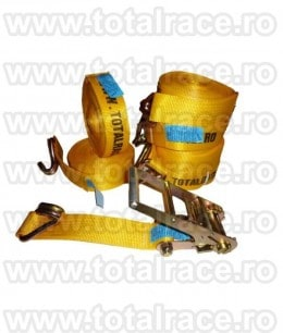 Chingi ancorare 10 tone latime 75 mm lungime 10 metri