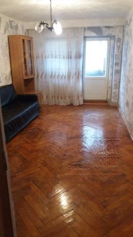 Kaufland, apartament 2 camere, decomandat, etaj 1, vanzari, constanta