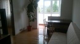 Km 4-5, Doraly, apartament 2 camere, inchirieri, constanta