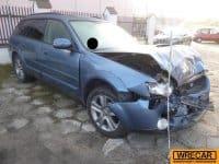 Vand Subaru Alte Diesel din 2009