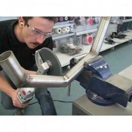 Angajator strain angajeaza finisor metalurgie-1400-1600 Euro