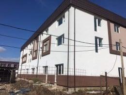 Apartament 3 camere, stra 13 Decembrie-pret 60105 euro