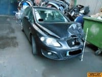 Vand Seat Leon  din 2011