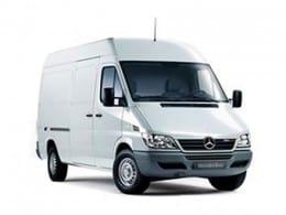 30lei/30minute Transport Marfa Timisoara Microbuz de inchiria, Duba de inchiriat, mutari mobila