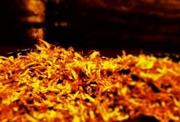 Tutun Gama Tabaco Fine catting 02 mm Provenienta Din afara tarii