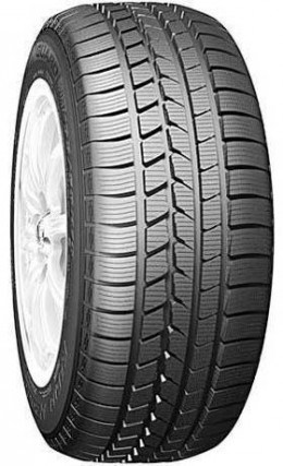 Anvelopa ROADSTONE WIN SPORT 225/50 R17 98V - Iarna
