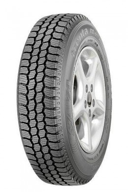 Anvelopa SAVA TRENTA WINTER MS 205/80 R14C 109/107P - Iarna