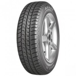 C B 70 Anvelopa KELLY WINTER HP 205/60 R16 96H - Iarna