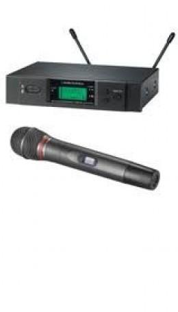Sistem ATW-3141b