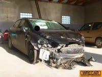 Vand Seat Leon Diesel din 2010