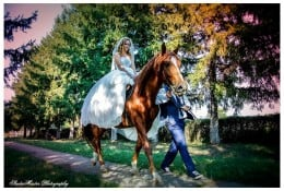 Foto-Video Muzica DJ nunti botezuri zona Buzau