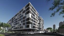 Politehnica Park apartament 2 camere mobilat, prima inchiriere