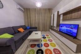 Premium Regie de inchiriat apartament de lux 2 camere