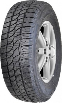 Anvelopa TIGAR CARGO SPEED WINTER 215/75 R16C 113/111R - Iarna