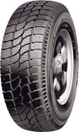 Anvelopa TIGAR CS WINTER 225/70 R15C 112/110R - Iarna