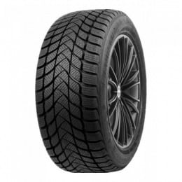 Anvelopa TIGAR WINTER 1 175/65 R15 84T - Iarna