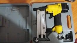 Capsator HMV PNEUMATIC CUIE 15mm- 50 mm