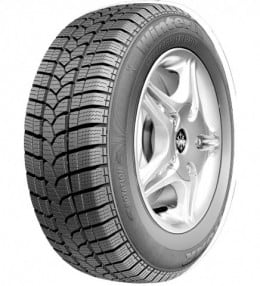 E E 72 Anvelopa TIGAR WINTER 1 XL 235/40 R18 95V - Iarna