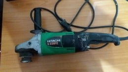 Flex Hitachi G23SF 2000W
