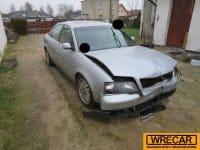 Vand Audi A6  din 1998