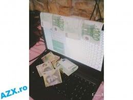 Câștigă și tu bani online!