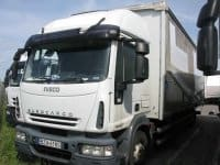 Vand Inna ML150E22 Euro Cargo E4 15.0t Diesel din 2007