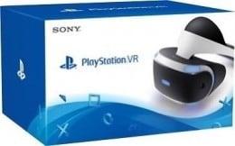 PlayStation 4(PS4) + PSVR + accesorii + jocuri